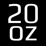 20ozlogo2twitter