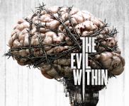 the evilwithinbest