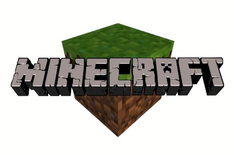 minecraft-logo.jpg (400×265)