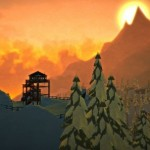 thelongdark_sunsetlookout-e1406058677668.jpg