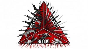 killingfloor2-bulletsbladesblood-610x343