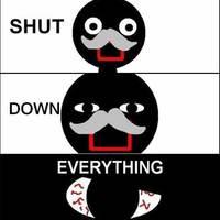 shutdown_everything_200
