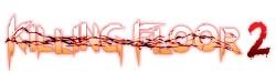 1399658101-kf2-horizontal-logo