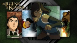 legend-of-korra-book-4-trailer-logo-eg-16x9