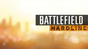 Battlefield™ Hardline_20150320173818